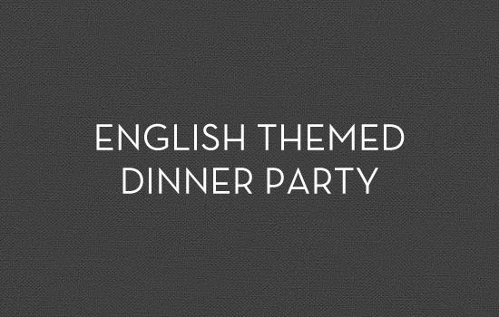 ENGLISHTHEMED